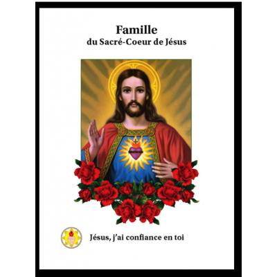 Original Praying Booklet
